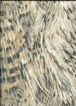 Roberto Cavalli Home No.4 Wallpaper RC15088 By Emiliana For Colemans